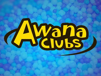 awanaclubs