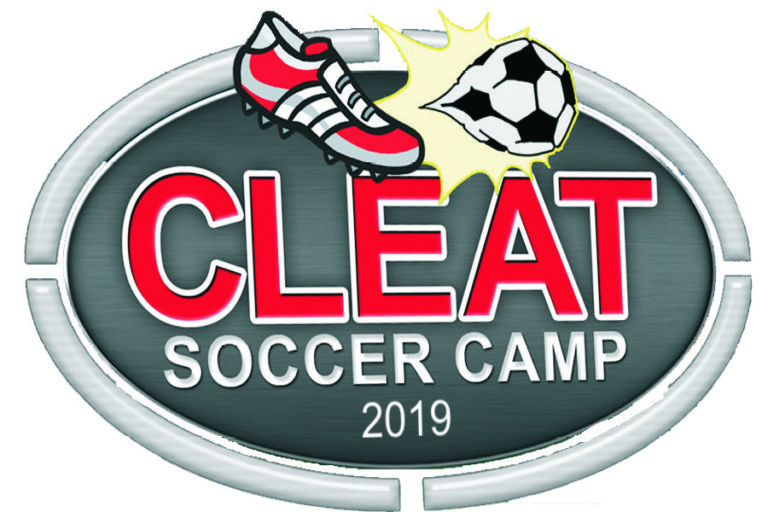 2019_Cleat_Camp_900_600