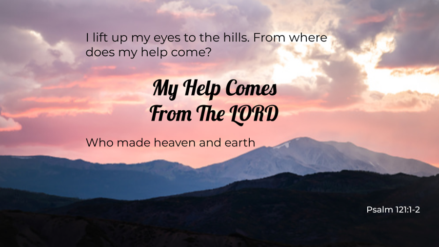 March Bible Verse_2021_900_500